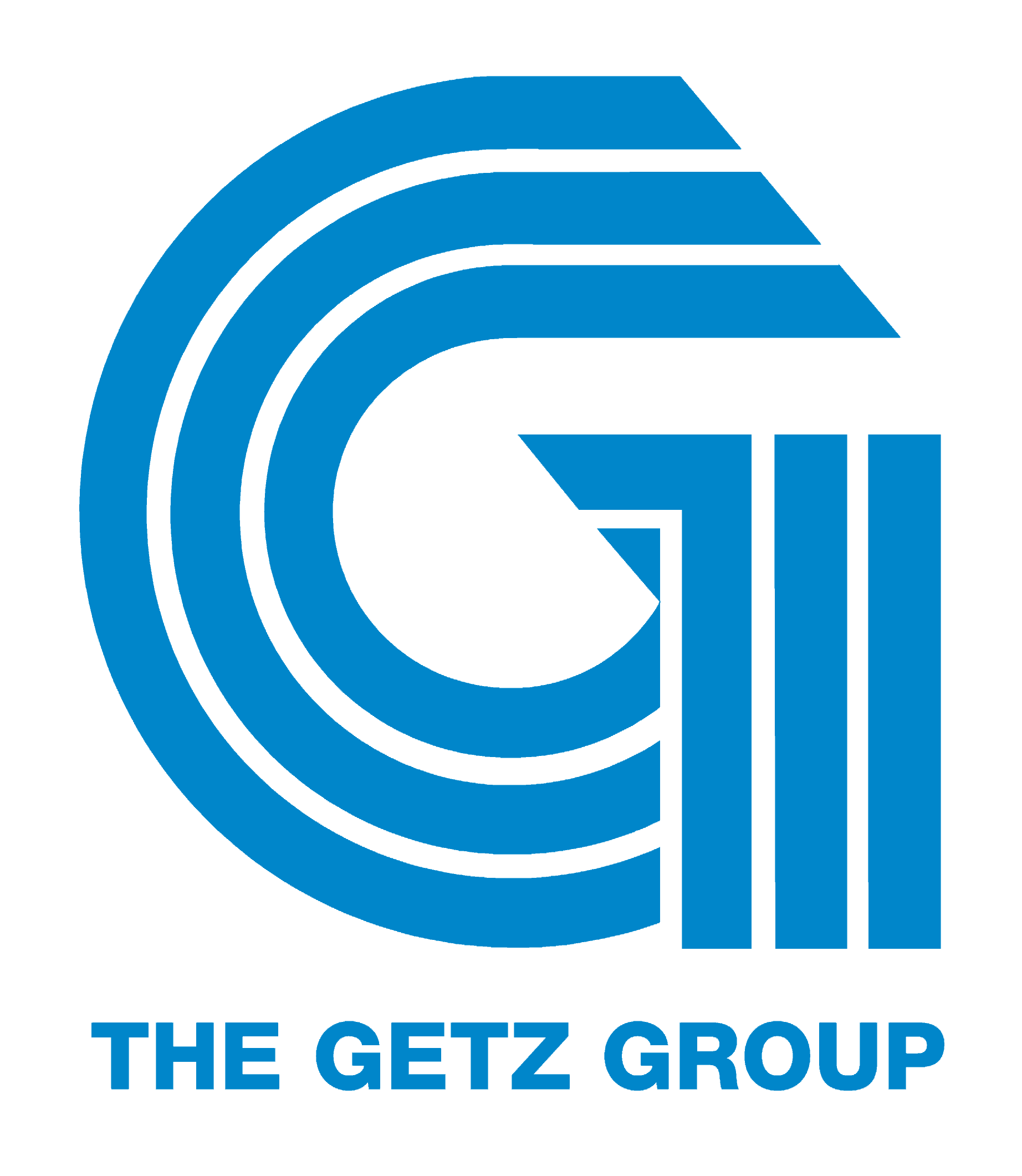 Getz Group